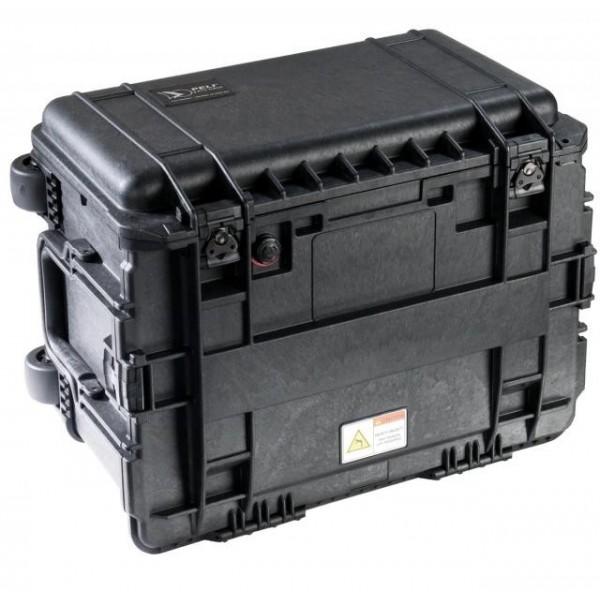 Valise Pelicase PC 0450
