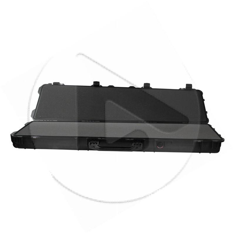 Valise Pelicase PC 1720