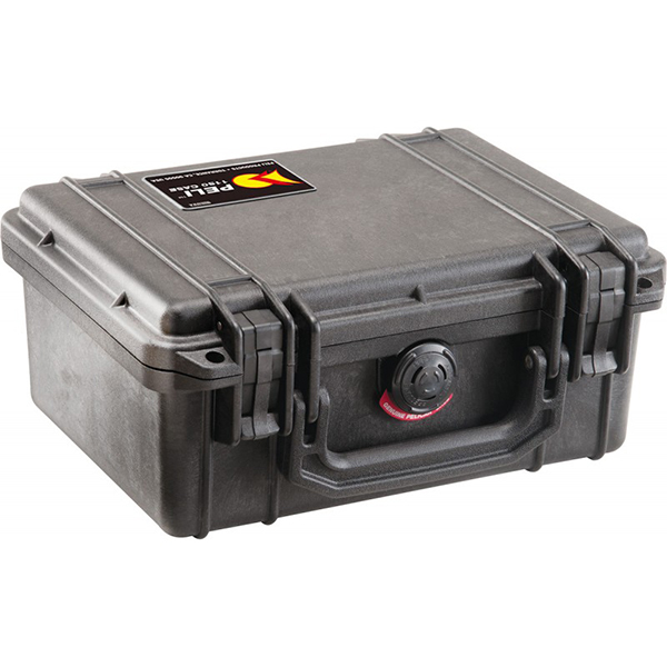 Peli™ PC 1150