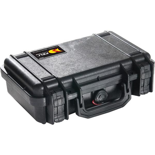 Peli™ PC 1170