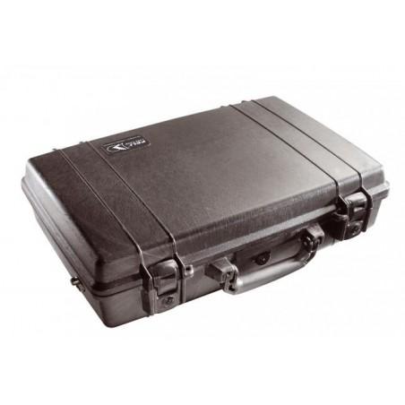 Peli™ PC 1490