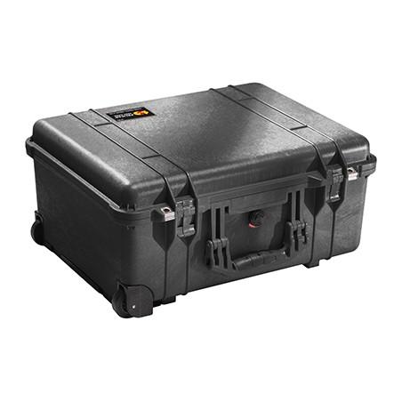 Peli™ PC 1560