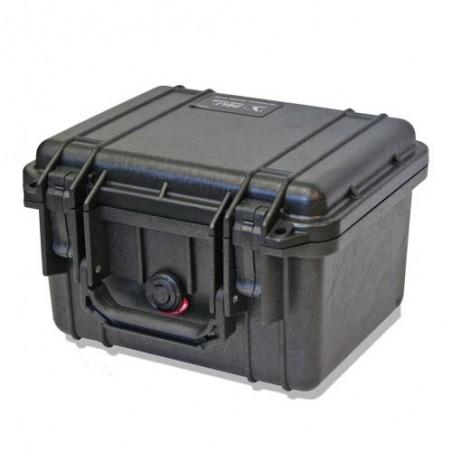 Peli™ PC 1300
