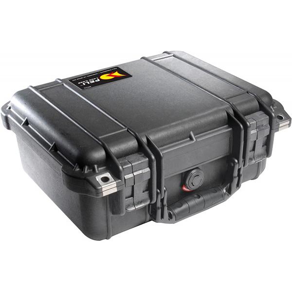 Peli™ PC 1400