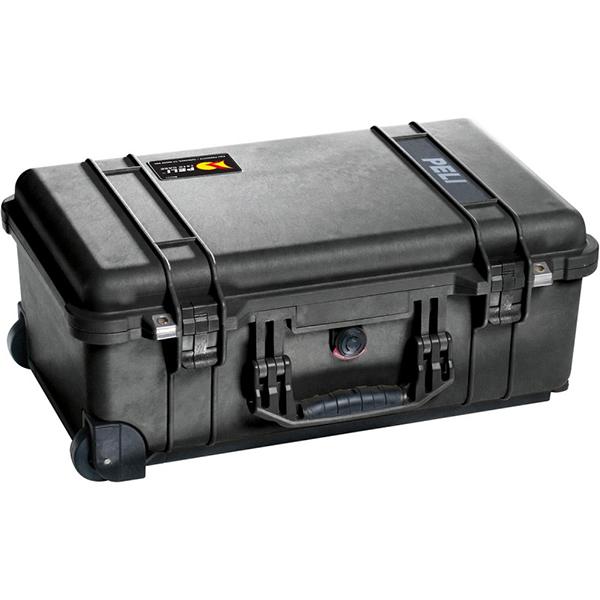 Peli™ PC 1510