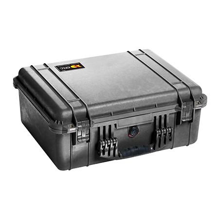 Peli™ PC 1550