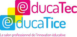 Abylon salon Educatec 2017